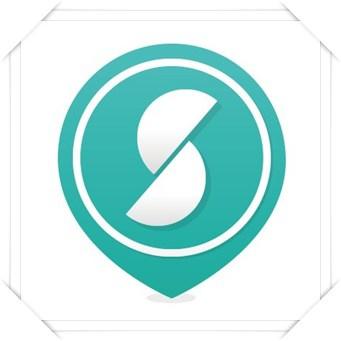 تحميل تطبيق صيدل تسوق من الصيدلية للأندرويد apk والايفون