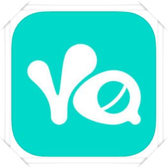 تحميل تطبيق يالا yalla للمحادثات الصوتية للاندرويد والايفون