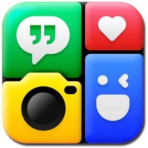 تحميل تطبيق PhotoGrid لتعديل الصور للأندرويد والايفون مجانا