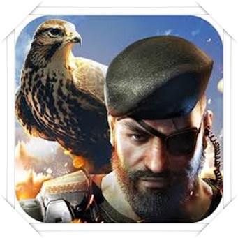 تحميل لعبة صقور العرب INVASION للأندرويد والايفون برابط مباشر