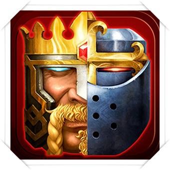 تحميل لعبة Clash of Kings للكمبيوتر والأندرويد والأيفون برابط مباشر