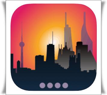 تحميللعبة cities skylines بناء المدن للأندرويد والايفون برابط مباشر مجانا