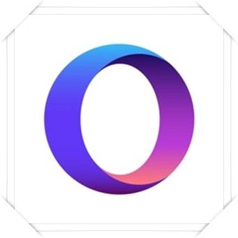 تحميل متصفح اوبرا ميني Opera Mini للاندرويد والايفون مجانا
