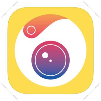 تحميل تطبيق Camera360 للأندرويد والايفون أخر اصدار 2019 مجانا