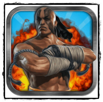 تحميل لعبة قتال الشوارع Street Fighter apk للأندرويد والايفون برابط مباشر