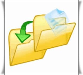تحميل برنامج Copy Handler لتسريع نقل الملفات للكمبيوتر برابط مباشر مجانا