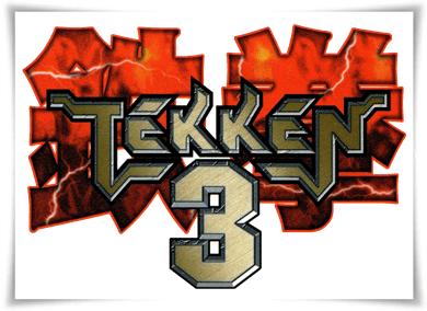 تحميل لعبة تيكن 3 للكمبيوتر والأندرويد apk برابط مباشر
