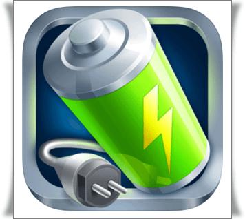 تحميل برنامج توفير البطارية Battery Doctor رابط مباشر