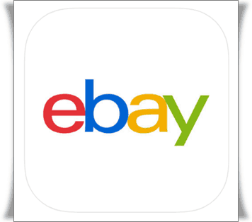 تحميل تطبيق ايباى للتسوق اونلاين للاندرويد والايفون برابط مباشر مجانا