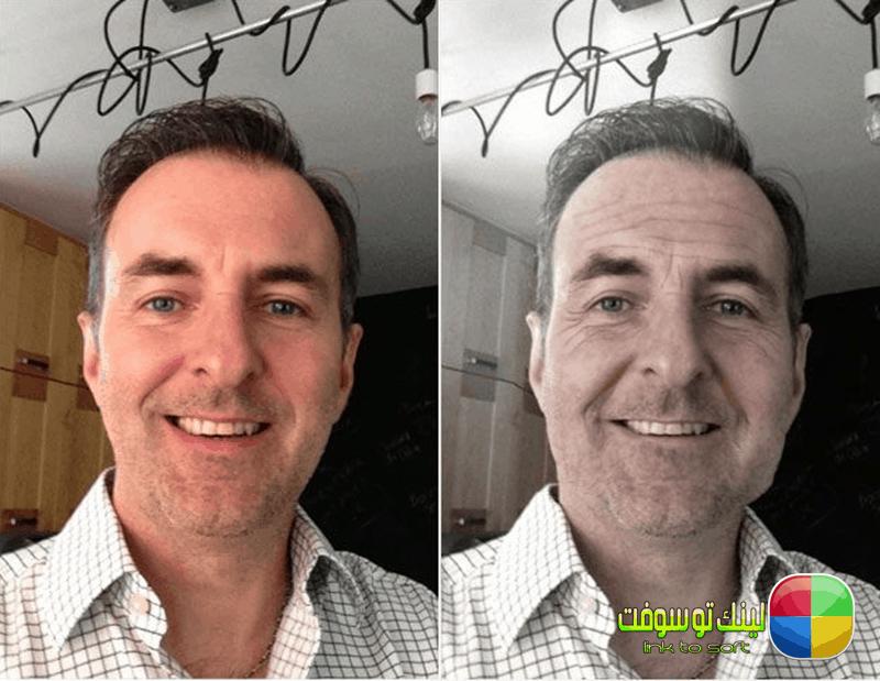 تحميل AgingBooth – أفضل برنامج تغيير الوجه والعمر اخر اصدار
