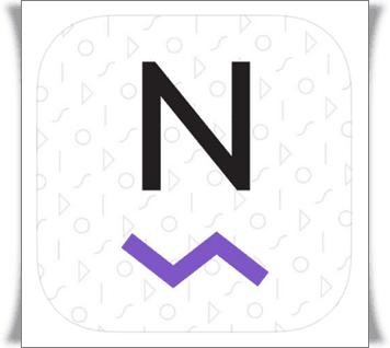 تحميل تطبيق نسناس | بوابتك للتسوق أونلاين للنساء والرجال والاطفال
