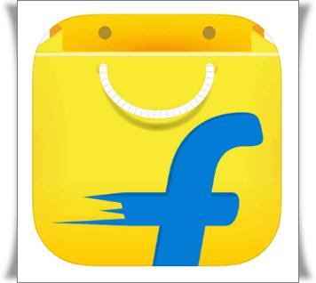 تحميل تطبيقFlipkart فليبكارت للتسوق للاندرويد برابط مباشر مجانا