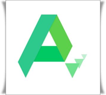 تحميل تطبيق apkpure ابك بيور متجر التطبيقات والالعاب اخر اصدار