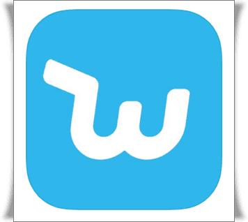 تطبيق wish للتسوق للاندرويد والايفون تحميل برابط مباشر اخر اصدار