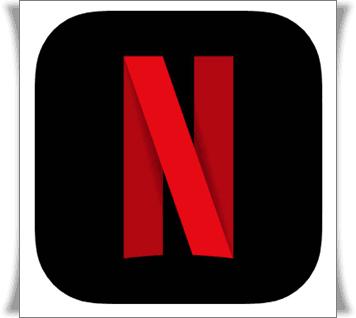 تنزيل تطبيق نت فليكس Netflix للكمبيوتر والاندرويد والايفون برابط مباشر