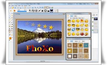 أفضل برنامج الكتابة على الصور 2020 للكمبيوتر برابط مباشر مجانا