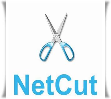 تحميل برنامج نت كت Netcut للكمبيوتر والموبايل 2020 برابط مباشر مجانا