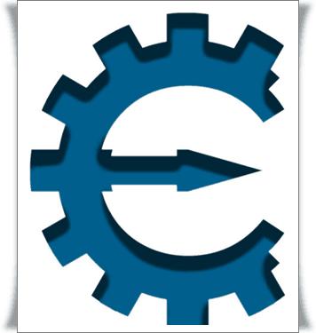 تحميل برنامج cheat engine 6.3 من ميديا فاير