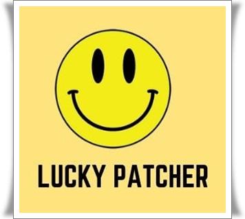 تحميل برنامج lucky patcher لتهكير الالعاب apk للاندرويد برابط مباشر