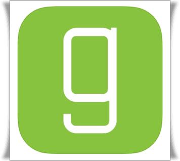 تحميل تطبيقGeek للتسوق اونلاين للاندرويد والايفون برابط مباشر مجانا