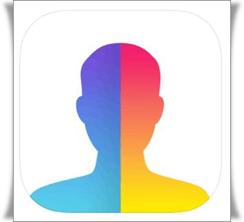 تحميل تطبيق faceapp لتحويل صورتك الي عجوز مجانا اخر تحديث 2020