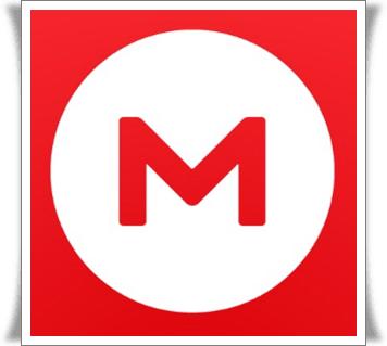 تحميل برنامج MEGAلتحميل ومشاركة الملفات للموبايل apk برابط مباشر