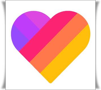 تحميل تطبيق likeeمحرر الفيديو للاندرويد والايفون برابط مباشر مجانا
