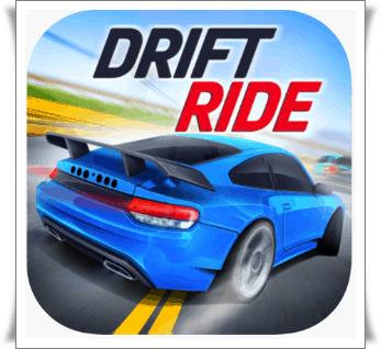 تحميل لعبة Drift Ride تفحيط سيارات للاندرويد apk برابط مباشر
