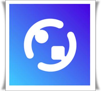 تحميل برنامج ToTok تو توك لمكالمات الفيديو المجانية للاندرويد والايفون