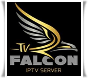 برنامج Falcon IPTV Pro افضل تطبيق مشاهدة القنوات iptv