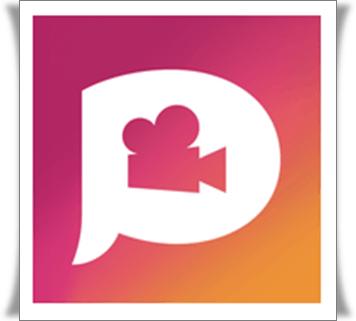 Plotagon Story لعمل فيديوهات انستجرام