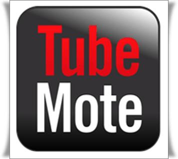 تطبيق TubeMote أسرع برنامج لتحميل الصور والفيديوهات للاندرويد 2020