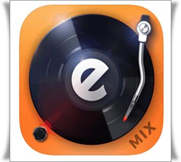 تحميل برنامج edjing Mix أفضل DJ