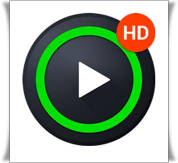 تحميل برنامج XPlayer لتشغيل الفيديو بكل الصيغ