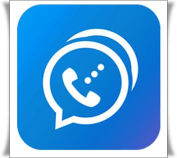 Dingtone برنامج مكالمات مجانية، رسائل مجانية