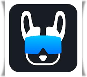 برنامج تهكير ببجي flash dog