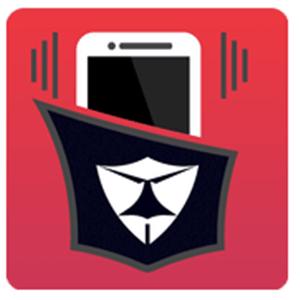 Pocket Sense لحماية جوالك من السرقة