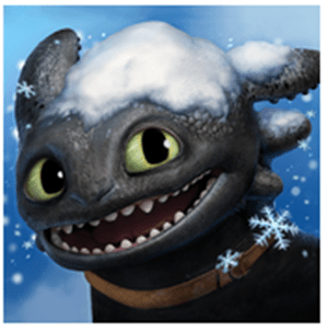 dragons rise of berk دراجون رايس اوف بيرك