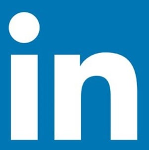 برنامج linkedin لينكد ان