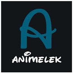 تحميل تطبيق انمي ليك - Animelek