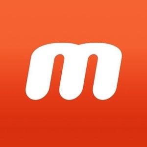 برنامج Mobizen موبيزين