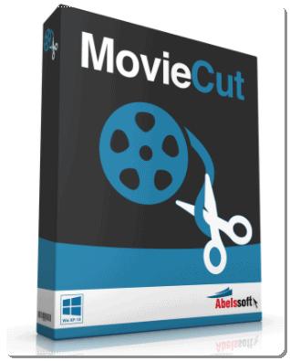 برنامج MovieCut موفي كت