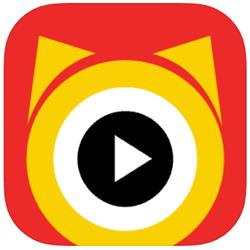 تطبيق نونو لايف Nonolive بث مباشر للالعاب