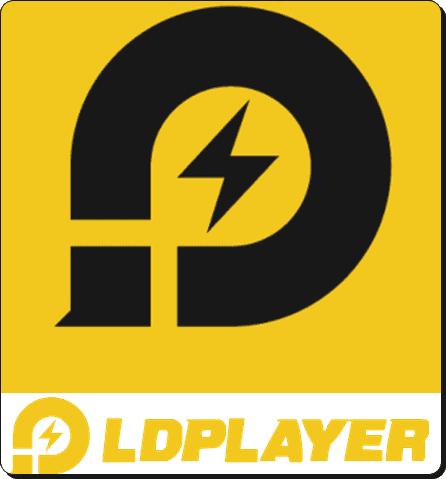 تحميل برنامج LDPlayer ال دي بلاير